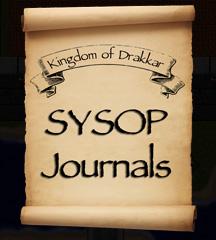 sysop3